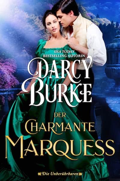 Der Charmante Marquess