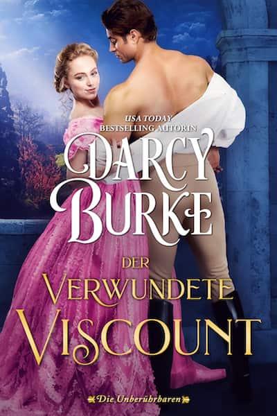 Der Verwundete Viscount