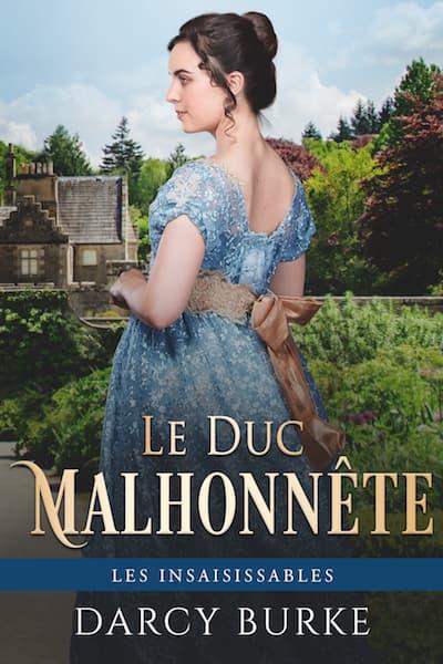 Le Duc Malhonnête